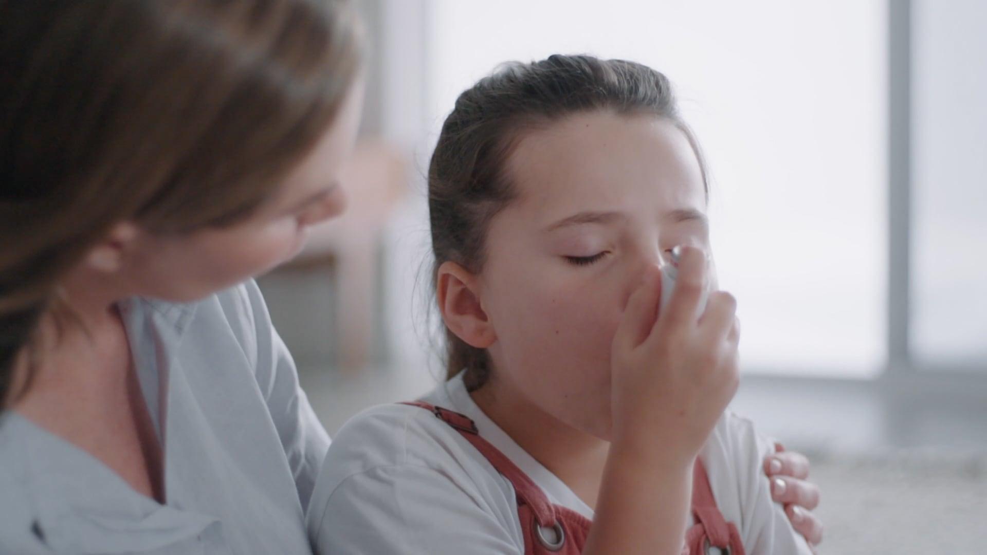detoxifier_asthma